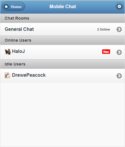 chat_mobile_overview.png