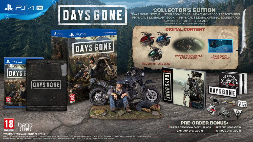 days_gone_collectors_edition.jpg