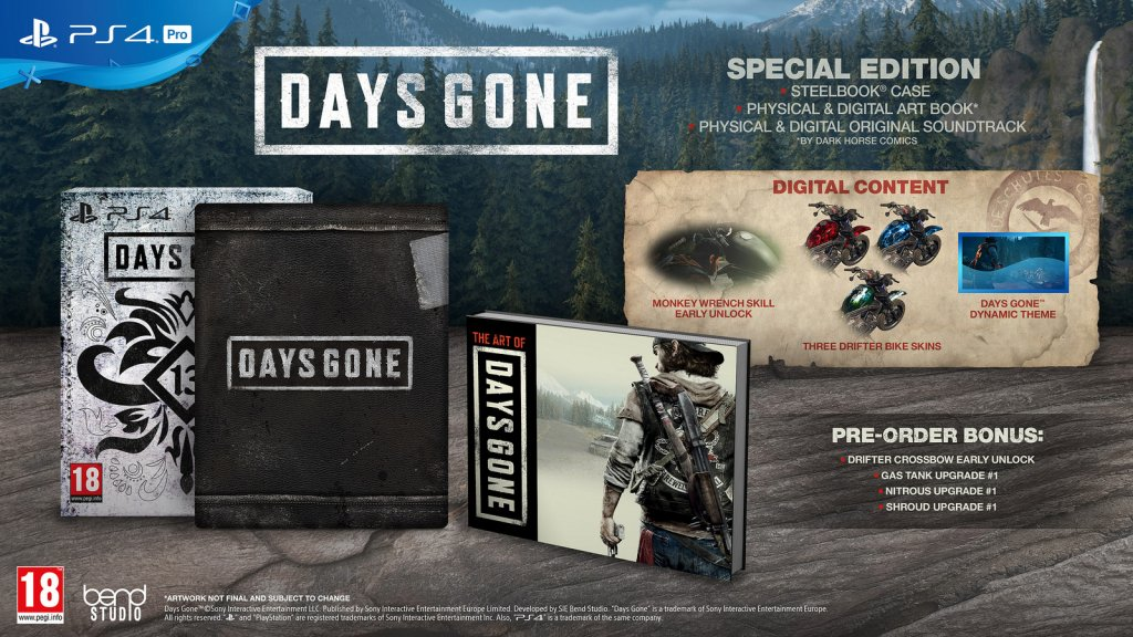 days_gone_special_edition.jpg