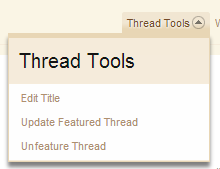 ft_thread_tools1.png
