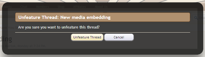 ft_unfeature.png