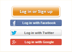 login_buttons.png