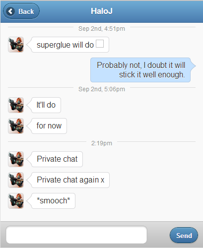 private_chat.png