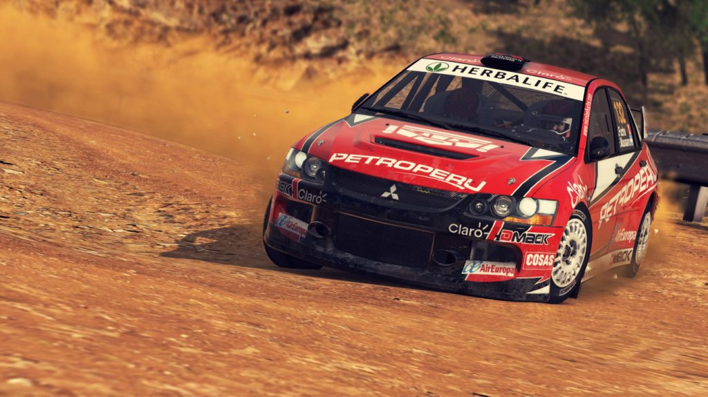 wrc3-screenshot-214.jpg