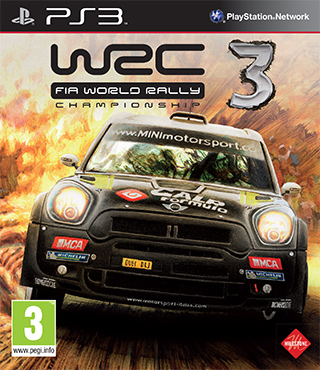 WRC_3_FIA_World_Rally_Championship_Cover.jpg
