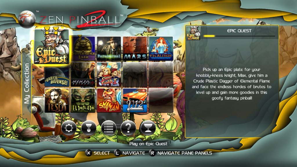 Zen_Pinball_2_GUI_screenshot_without_logo.png