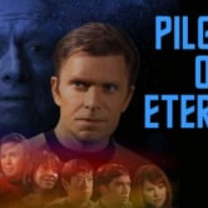 "Star Trek Continues E01 ""Pilgrim of Eternity"""