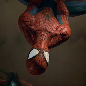 Reveal Trailer: The Amazing Spider-Man 2