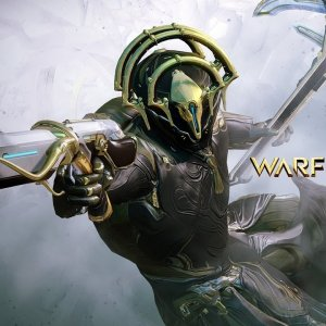 Warframe Guide: Movement, Melee, and Mods - YouTube