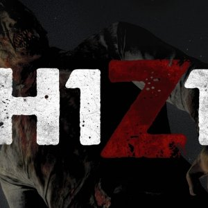 H1Z1: First Gameplay Footage [Official Video] - YouTube