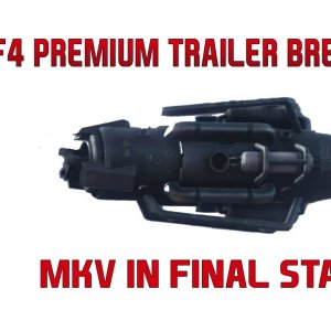 Battlefield 4 Dragon's Teeth & Final Stand trailer breakdown - Multiple kill vehicle incoming? - YouTube