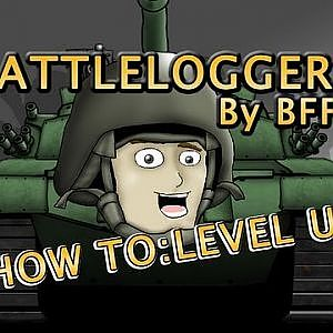 Battleloggers - How To Level Up! by Battlefield Friends - YouTube