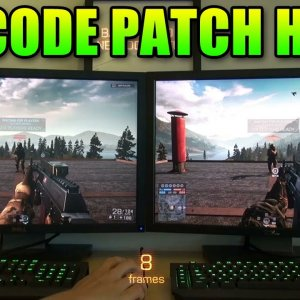 Battlefield 4 Netcode Patch Is Finally Here! Is It Too Late? - YouTube
