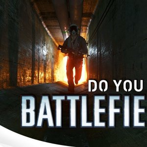 Do you Know Battlefield 4 - Episode 6 - YouTube