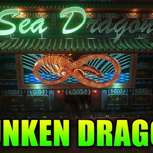 Sunken Dragon Map First Look! - Battlefield 4 Dragon's Teeth Maps - YouTube