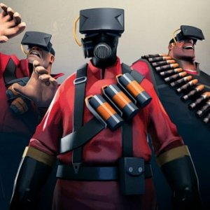"Valve is Getting Ready to Debut ""SteamVR"""