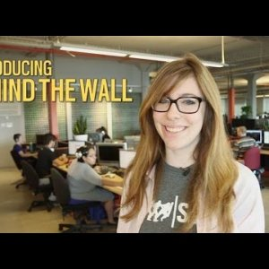 "Rainbow Six Siege – Introducing ""Behind the Wall"" [Europe] - YouTube"