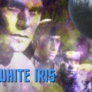 "Star Trek Continues E04 ""The White Iris"""