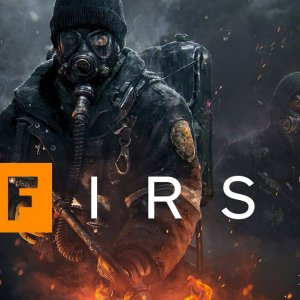 8 Minutes of The Division's Deadly Underground – IGN First - YouTube