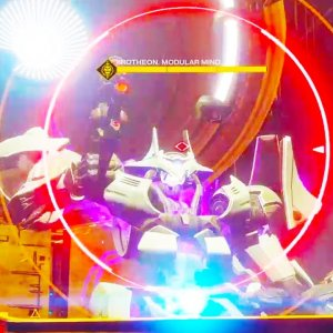 DESTINY 2 Gameplay Part 1 - NEW STRIKE! (PS4 PRO No Commentary)) - YouTube
