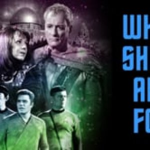 "Star Trek Continues E09 ""What Ships Are For"""