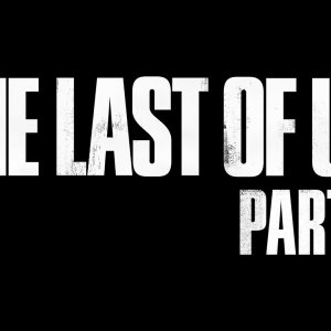 The Last of Us Part II - PGW 2017 Trailer | PS4 - YouTube