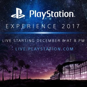 PlayStation Presents - PSX 2017 Opening Celebration | English - YouTube