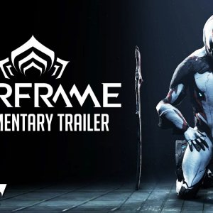 Warframe Documentary Series - Noclip Trailer - YouTube