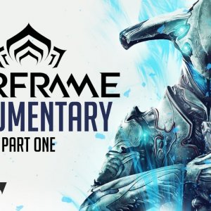 Warframe Documentary (Part One) - Noclip - YouTube