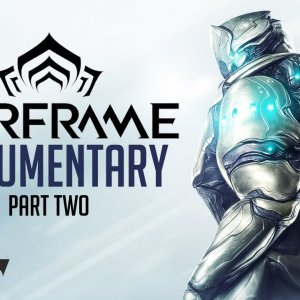 Warframe Documentary (Part Two) - Noclip - YouTube