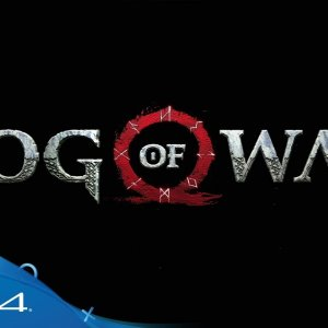 Dog of War - exclusive to PlayStation